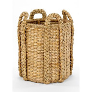 Rush Log Basket