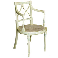 Julia Chair