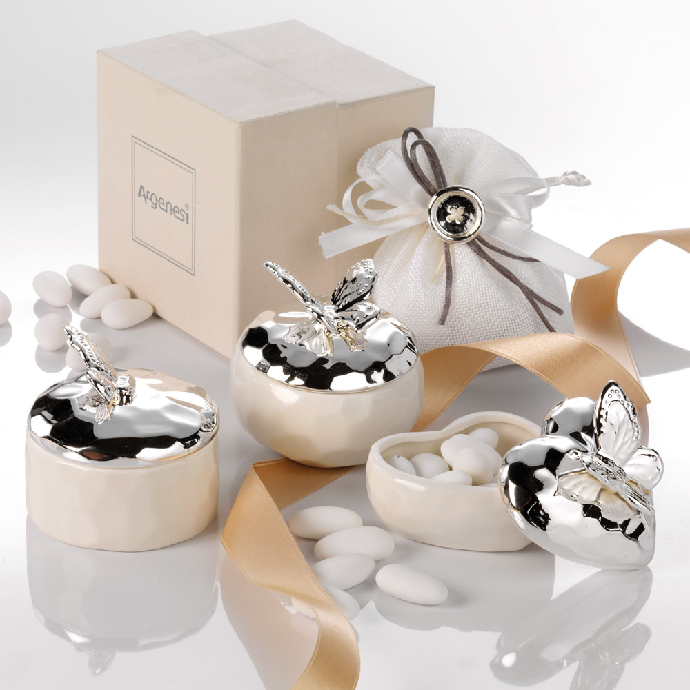 luxury wedding favors - Wedding Decor Ideas