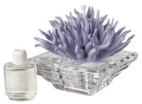 Coral Aromatherapy Diffuser
