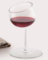 Chino Cocktail Glass