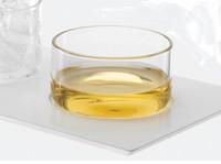 Charlie Whiskey Glass Set