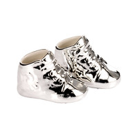 Baby Sports Shoe Pair