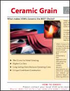 VSM Ceramic Grain