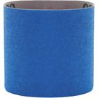 4 x 4 In. Abrasive Sanding Belt (Pkg Qty: 10) | P80 Grit Zirconia | Metabo 623474000