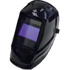 Auto Darkening Kwik-View Welding Helmet | Weldcote Metals