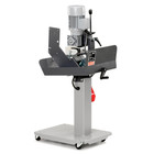 "3"" x 79"" GRIT GX Cylindrical Grinder (Tube/Pipe Polisher) 