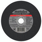 "4.5"" x 1/16"" x 7/8"" A60XL T27 Cut-Off Wheel 
