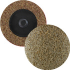 "2"" Quick Change Surface Conditioning Disc (Box Qty: 50) 