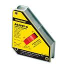Adjust-O Magnet | Stronghand MSA45