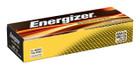 Industrial Alkaline AAA Battery EN92 - 144 pack | Energizer EN91