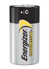 Industrial Alkaline C Battery EN93 - Single | Energizer EN93