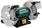 DS 200 (619200420) Bench Grinder | Metabo