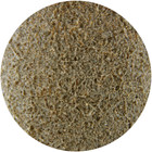 "4"" Hook & Loop Coarse Surface Conditioning Disc 