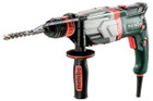 "UHEV 2860-2 Quick (600713620) 1-3/32"" Multi-Hammer 