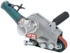 Dynangle Abrasive Belt Tool | Dynabrade 14200