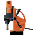 Magnetic Core Drill | Fein KBM 32Q