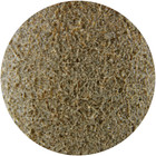 "7"" Hook & Loop Coarse Surface Conditioning Disc 