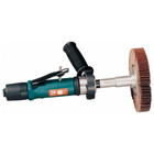 Dynastraight Finishing Tool | Dynabrade 13205