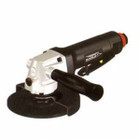 "4-1/2"" Pnuematic Right Angle Grinder 5195EC 