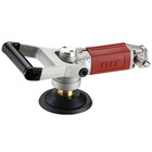 PLW 923 S Pnuematic Air Stone Polisher | Flex