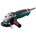 "4-1/2"" - 5"" Variable Speed Angle Grinder WEV15-125 Quick  
