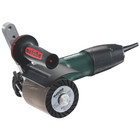 Burnisher SE12-115 | Metabo 602115620