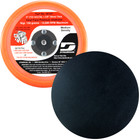 "5"" Replacement Disc Pad for PSA Discs 
