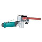 Mini Dynafile II Abrasive Belt Tool | Dynabrade 15003