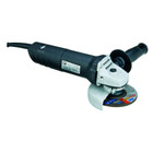 "4-1/2"" (114 mm) Dia. Electric Right Angle Depressed Center Wheel Grinder Model 