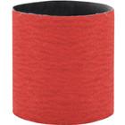 "3-1/2"" x 15-1/2"" Ceramic Grain Belt for Dynisher (Pkg Qty: 10)   40 Grit Ceramic   LVA"
