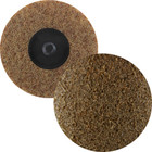 """3"""" Quick Change Surface Conditioning Disc (Box Qty: 25) 
