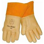 MIG Welding Gloves | Tillman 42