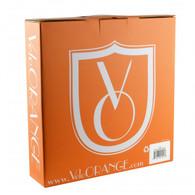 Velo Orange Metallic Braid Brake Housing - 30m Roll