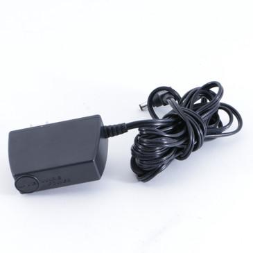 Live Wire PH1700 9V DC Power Supply OS-7806