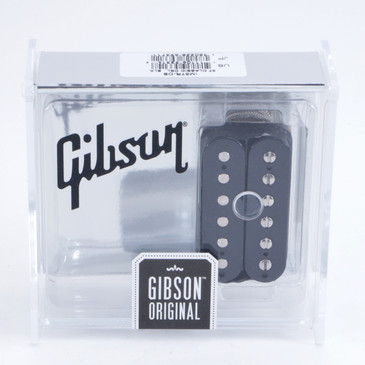 Gibson '57 Classic Humbucker Guitar Pickup Black