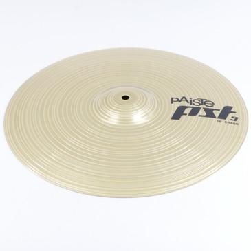 "Paiste PST-3 16"" Crash Cymbal"