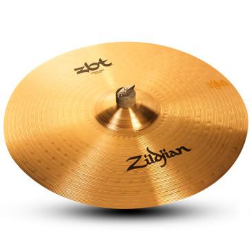 "Zildjian ZBT 20"" Crash-Ride Cymbal"