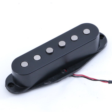 DiMarzio ISCV2 Single Coil Middle Guitar Pickup PU-9010
