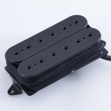 DiMarzio DP158 Evolution HUmbucker Neck Guitar Pickup PU-9011