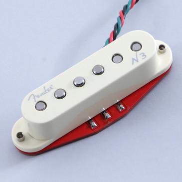 Fender ALN 325B N3 Single Coil Bridge Guitar Pickup PU-9023
