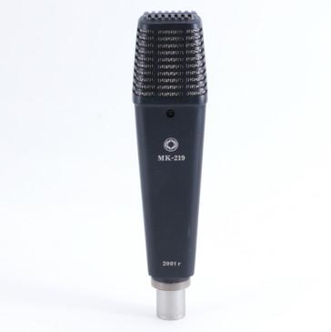 Oktava MK-219 Condenser Cardioid Microphone MC-2431