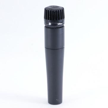 Shure SM57 Dynamic Cardioid Microphone MC-2432