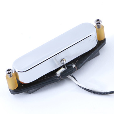 Fender MIM Telecaster Single Coil Neck Guitar Pickup PU-9030