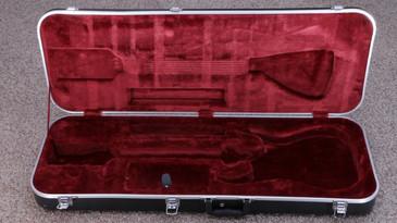 Ibanez Team J. Craft Prestige Molded Guitar Hardshell CS-2383