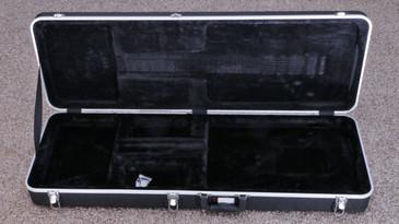Gator Standard Guitar Hardshell CS-2386