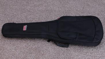Gator Padded Standard Guitar Gigbag CS-2389