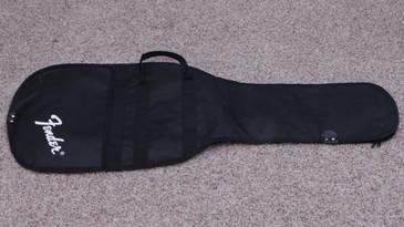 Fender Standard Guitar Gigbag CS-2391