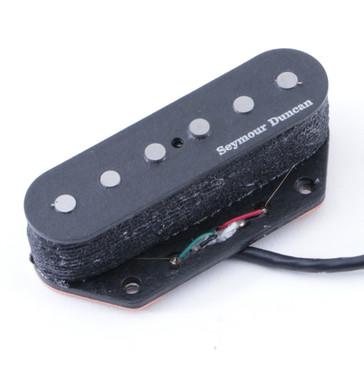 Seymour Duncan STK-T3B Vintage Stack Tele Bridge Guitar Pickup PU-9048