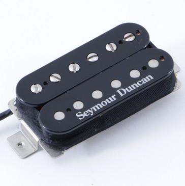 Seymour Duncan SH-2N Jazz Humbucker Neck Guitar Pickup PU-9044